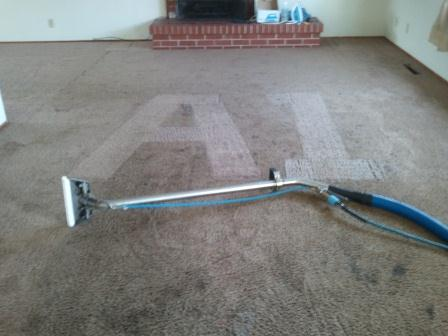 Carpet Cleaning Eureka Ca