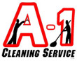 A-1 Cleaning Service, LLC.