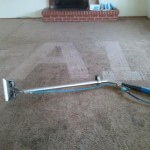 A1 Carpet Cleaning Eureka CA