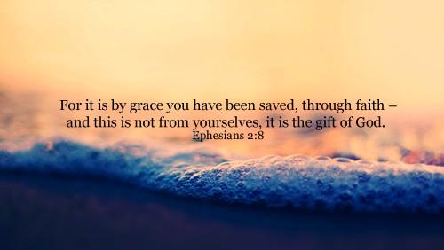 image of grace