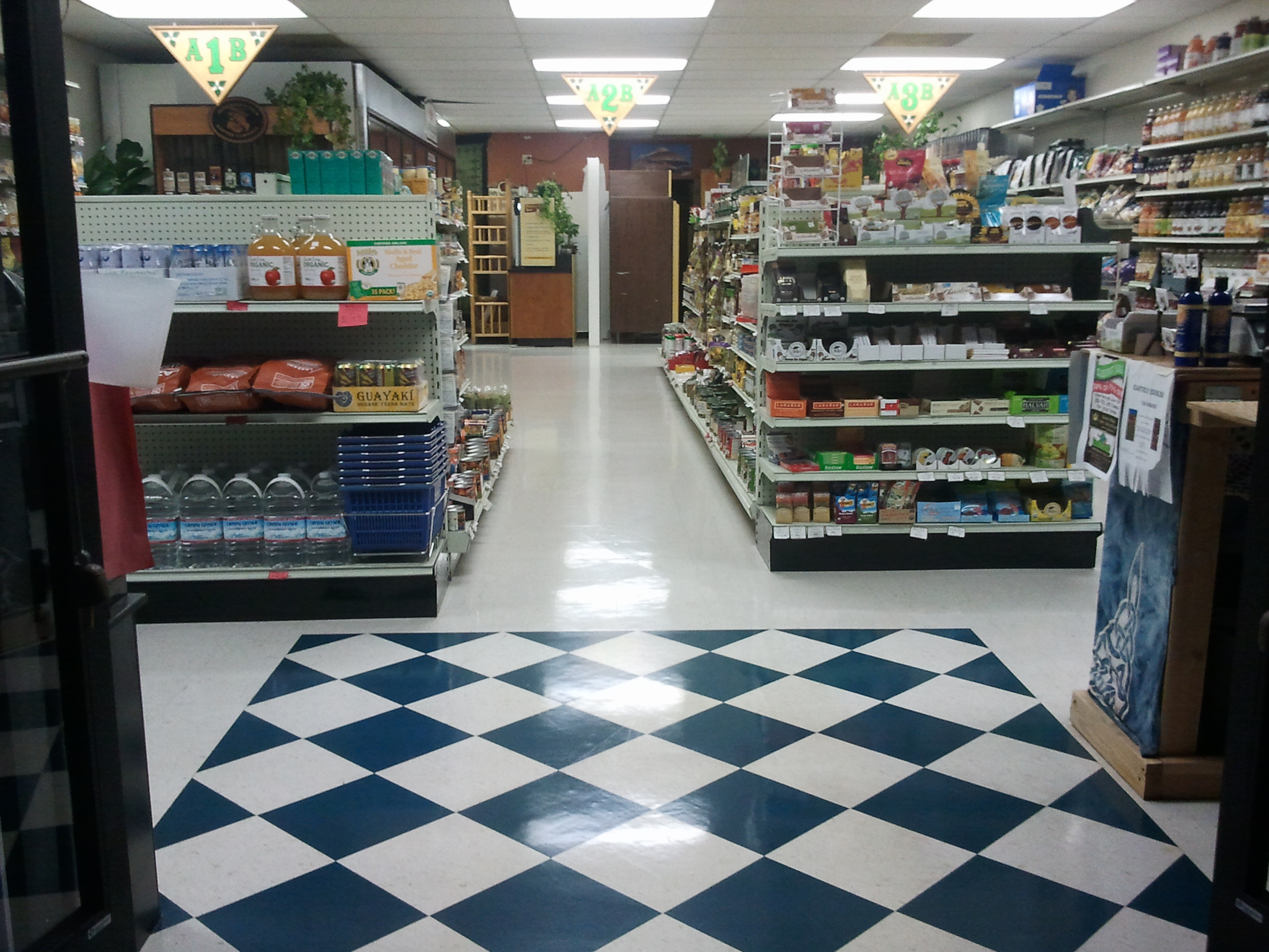 Floors Archives A 1 Cleaning Service Llc