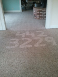 A 1 Cleaning Service Llc Home Quot Get The Job Done With