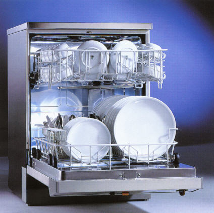A 1 Cleaning Service Llc How To Clean Your Dishwasher