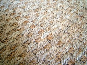 Tips on carpet stains
