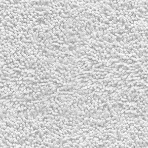 White Carpet Seamless Background Tileable Jpg A 1