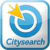 citysearch-icon