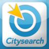 citysearch-icon