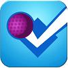 foursquare-logo-iphone