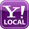 yahoo-local-icon