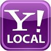 yahoo-local-icon