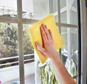 Window Cleaning Tips1
