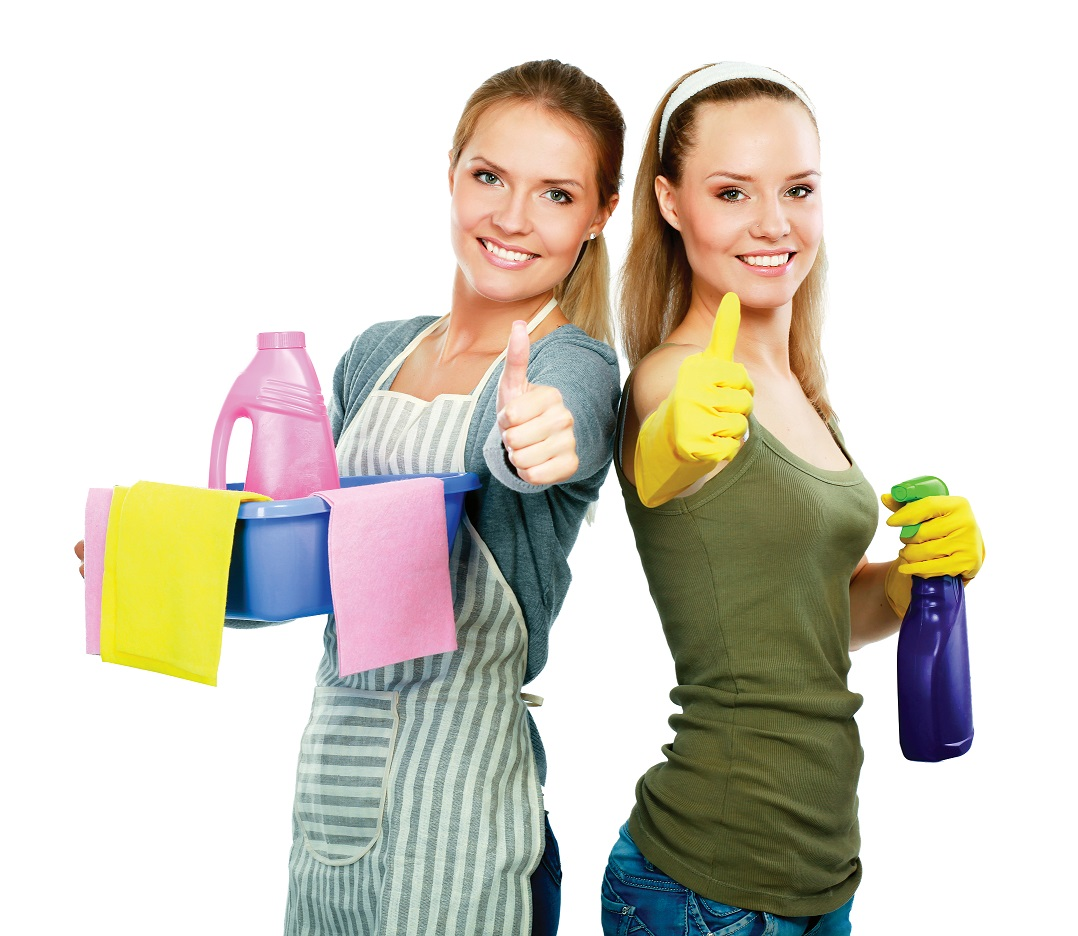 A 1 Cleaning Service Llc Cleaning For The Busy