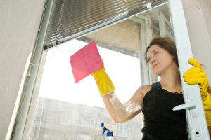 Choosing the right window cleaning company