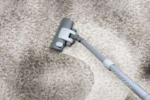 Rug cleaning highlights for longer lasting effects