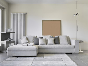 Sofa cleaning between appointments with the cleaning agency (2)