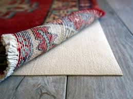 Rug Cleaning -Eureka Ca