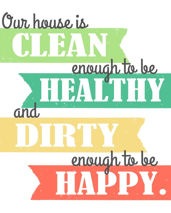 House Cleaning Eureka CA