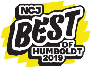Best Of Humboldt 2019 A-1 Cleaning Service